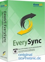 EaseUS EverySync 3.0