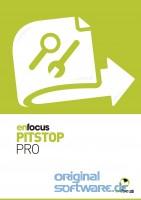 Enfocus PitStop Pro 2019 | Einzellizenz | inkl. 1 Jahr Wartung