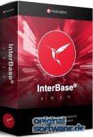 InterBase 2020 Server + 25 Benutzer   Download