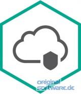 Kaspersky Endpoint Security Cloud| 50 - 99 User| 1 Jahr