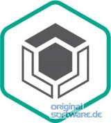 Kaspersky Endpoint Security for Business SEL| Staffel 10-14 Node |1 Jahr Renewal