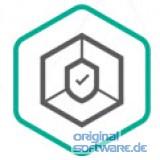 Kaspersky Small Office Security 7 | Staffel 20-24 Benutzer | 2 Jahre Verlängerung