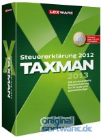 Lexware Taxman 2013 Download