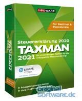 Steuererklärung 2021 Bearbeitungsdauer