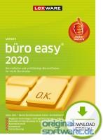 Lexware büro easy 2020 | Abonnement | Download