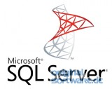 Microsoft SQL Server Enterprise Core 2019 | 2 Core | Open Lizenz