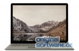 Microsoft Surface Laptop | 13,5 Zoll | i7 256GB | 8GB RAM | Gold