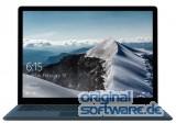 Microsoft Surface Laptop | 13,5 Zoll | i7 512GB | 16GB RAM | Kobaltblau