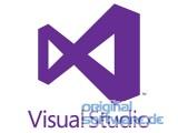 Microsoft Visual Studio Professional 2017 | Lizenz