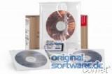 Microsoft Windows Server 2008 R2 Datacenter 2 CPU |DVD Version |64Bit