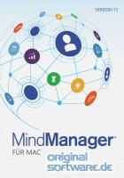 MindManager 13 für Mac   Download   Vollversion