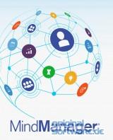 MindManager 21/13   WIN/MAC   für Schüler & Studenten
