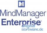 MindManager Enterprise 2021/13 WIN/MAC | Staffel 5-9 Nutzer | Dauerlizenz