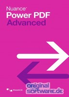 Nuance Power PDF Advanced 3.0 | Download | Multilanguage
