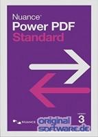 Nuance Power PDF Standard 3.0 | Download | Multilanguage