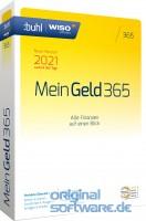 WISO Mein Geld 365 (2021) | Download | Laufzeit 365 Tage