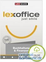 lexoffice Buchhaltung & Finanzen | 365 Tage Laufzeit | Download