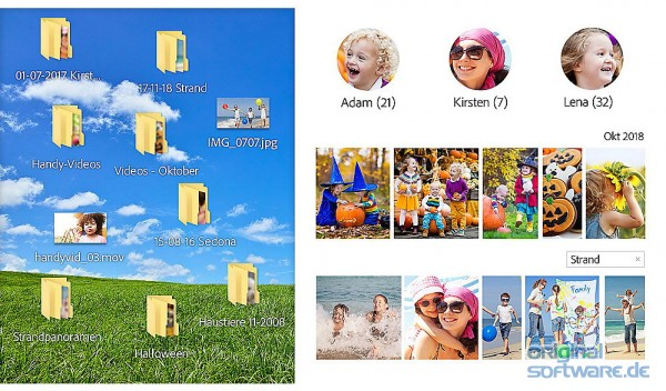 Adobe Photoshop Premiere Elements 2019 Mac Download Bei Uns