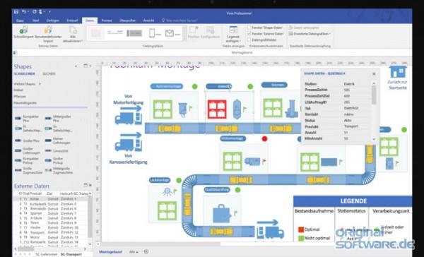 Microsoft Visio Professional 2019   Download   Multilanguage