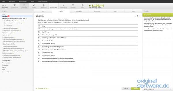 Lexware Taxman 2021 für Selbstständige   Download ...