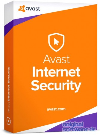 avast internet security for 3 pcs