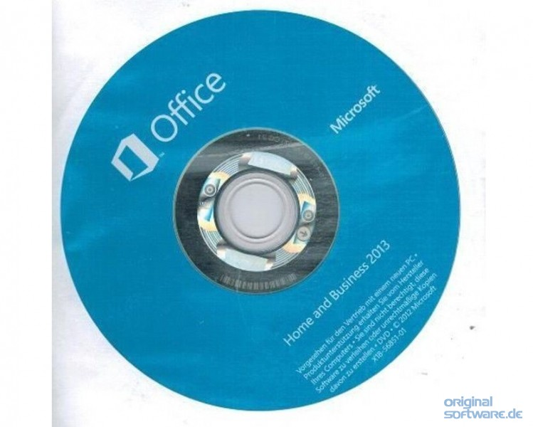 Visio 2010 service pack 28 images microsoft premium visio 2010 x86 x64 rar ms visio keeps - Pack office home and business 2013 ...