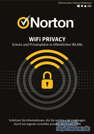 norton software herunterladen