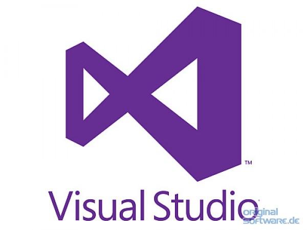 Visual studio 2017 kaufen