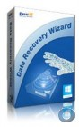 EaseUS Data Recovery Wizard 5.8.5