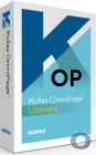 Nuance OmniPage Ultimate Upgrade Download