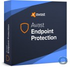 avast! Endpoint Protection 5 PCs 3 Jahre