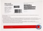 Microsoft Windows 7 Professional | DVD Version | 64Bit