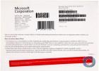 Microsoft Windows 7 Home Premium | DVD Version | 64Bit | Deutsch
