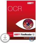 ABBYY FineReader 12 Professional / Download / Aktion bis 31.07.