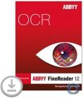 ABBYY FineReader 12 Professional / Download / Aktion bis 31.07.