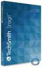 Techsmith Snagit 5 User