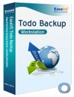 EaseUS Todo Backup Workstation Download Multilanguage 3 PCs