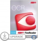 ABBYY FineReader Pro for Mac | Upgrade