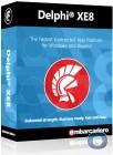 CorelCAD 2015 / DVD Version / Multilanguage / Schulversion