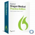 Nuance Dragon Medical Practice Edition 3.0 Upgrade