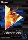 Corel VideoStudio Ultimate X9 / Download Vollversion