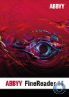 ABBYY FineReader 14 Standard | DVD Version | Upgrade