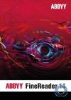 ABBYY FineReader 14 Standard | DVD Version