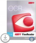 ABBYY FineReader Pro for Mac | für Non Profit Organisationen