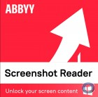 ABBYY Screenshot Reader| Download | Mehrsprachig | Windows