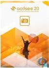 ACDSee 20 / Download / Deutsch / Vollversion