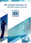 ACDSee Ultimate 10 / Download / Deutsch / Upgrade von Pro/ULT 8/9 oder Pro 10