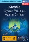 Acronis Cyber Protect Home Office Advanced | 5 PCs/MACs | 1 Jahr Abo + 500 GB Cloud Storage