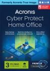 Acronis Cyber Protect Home Office Premium | 3 PCs/MACs | 1 Jahr Abo + 1 TB Cloud Storage