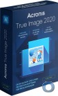 Acronis True Image 2020 Standard | 3 PC/MAC | Dauerlizenz | Box